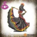 TTCombat Rumbleslam CalacaCabala 08