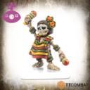 TTCombat Rumbleslam CalacaCabala 09
