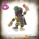 TTCombat Rumbleslam CalacaCabala 10