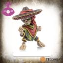 TTCombat Rumbleslam CalacaCabala 11