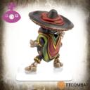 TTCombat Rumbleslam CalacaCabala 12