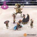 TTCombat Rumbleslam SenoraMuerte 03