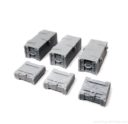 Tiny Furniture Military Crates 1
