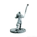 Tiny Furniture Zombie Bell Ringer 3