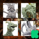 Twisted Kickstarter Previews 2