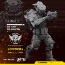 Unit9 Oktober Patreon GRU Und BSC2