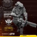 Unit9 Oktober Patreon GRU Und BSC4