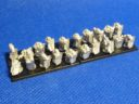 Vanguard Miniatures Forlorn Hope Storm Squads 01