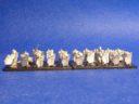 Vanguard Miniatures Forlorn Hope Storm Squads 03