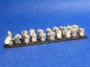 Vanguard Miniatures Forlorn Hope Storm Squads 04