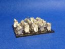 Vanguard Miniatures Forlorn Hope Storm Squads 05