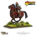 Warlord Games Pike & Schotte1