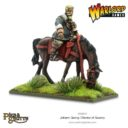 Warlord Games Pike & Schotte3