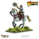 Warlord Games Pike & Schotte4
