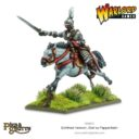 Warlord Games Pike & Schotte5