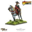 Warlord Games Pike & Schotte6