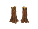 Swl Forest Trees Standing Set 1 10.jpg
