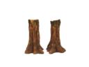 Swl Forest Trees Standing Set 1 12.jpg