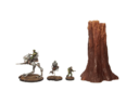 Swl Forest Trees Standing Set 1 13.jpg