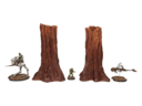 Swl Forest Trees Standing Set 1 3.jpg