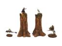 Swl Forest Trees Standing Set 1 5.jpg
