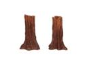 Swl Forest Trees Standing Set 1 6.jpg