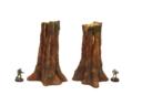 Swl Forest Trees Standing Set 1 7.jpg