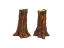 Swl Forest Trees Standing Set 1 9.jpg