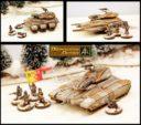 Alternative Armies Mullo2
