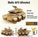 Alternative Armies Mullo3
