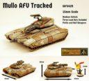 Alternative Armies Mullo4