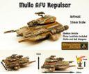 Alternative Armies Mullo5