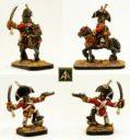 Alternative Armies Mullo7
