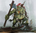 AntiMatter Games Marsh Witch Scenario Preview 2