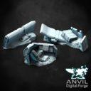 Anvil Industry Oktober Patreon 18