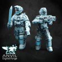 Anvil Industry Oktober Patreon 3