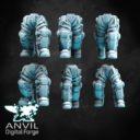 Anvil Industry Oktober Patreon 4