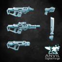 Anvil Industry Oktober Patreon 9