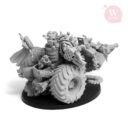"Artel ""W"" Miniatures Iron Ridah Previews14"