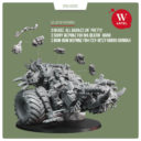 "Artel ""W"" Miniatures Iron Ridah Previews3"