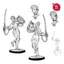 "Artel ""W"" Miniatures Neue Previews 06"