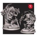 "Artel ""W"" Miniatures Neue Previews Uns Infos 02"