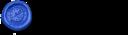 BP RtB KS 14