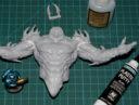 CS Cerberus Demon Emperor 20