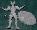 CS Cerberus Demon Emperor 22
