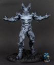 CS Cerberus Demon Emperor 24
