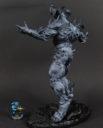 CS Cerberus Demon Emperor 27