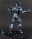 CS Cerberus Demon Emperor 28