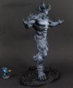 CS Cerberus Demon Emperor 29