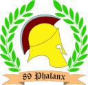 Club 89 Phalanx